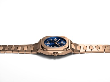 J21-10-BR05-Gold-blue-H-Gold.jpg-1600px