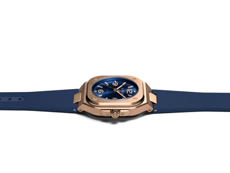 J21-10-BR05-Gold-blue-H-Rubber.jpeg-1600px