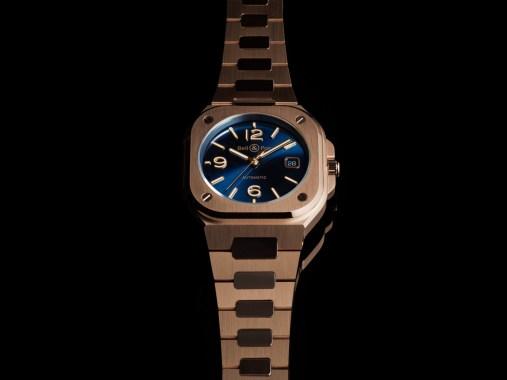 K21-05-BR05-blue-gold-cadran.jpeg-1600px