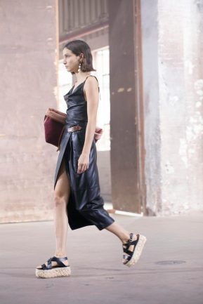 SS21 Look 15