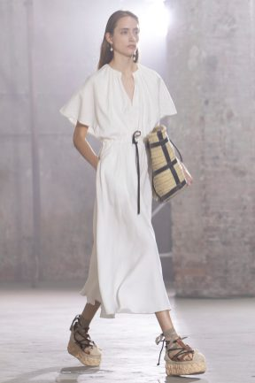 SS21 Look 24
