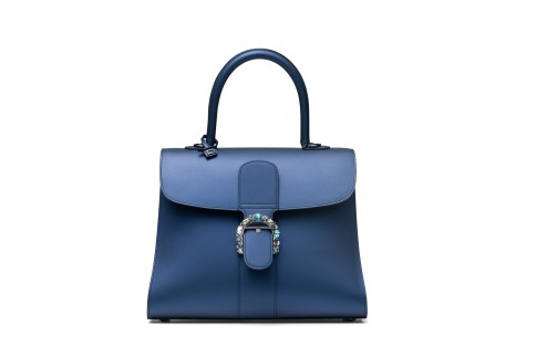 DELVAUX_Constellaltions_Brillant_MM_Blue_Comet_Satin_Navy