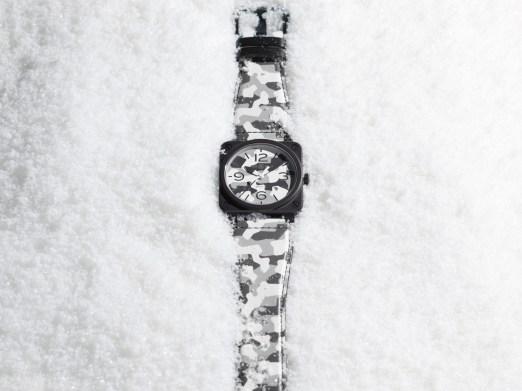 K10-23-BR03-White-Camo-Snow.jpg-1600px