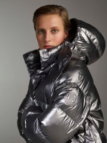 MONCLER ICONS_EDITORIAL IMAGES_GAOU