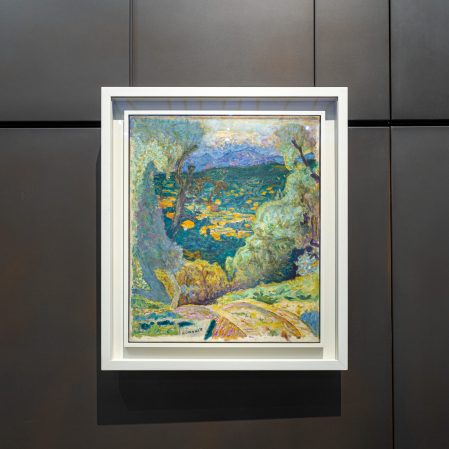 20201108_MAR_New Artworks011