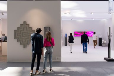 Art Paris 2020 - 05