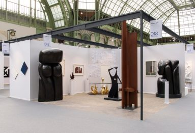 Art Paris 2020 - 07