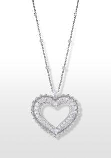 798353-1001 Cœur pendant (1)