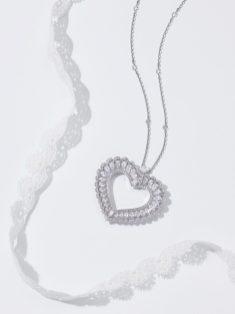 798353-1001 Cœur pendant (2)