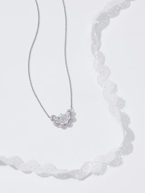 818351-1001 Nuage necklace (2)