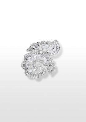 828349-1010 Vague ring (1)
