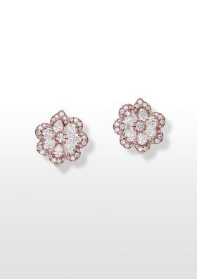 848347-5001 Mini-Froufrou earrings (1)