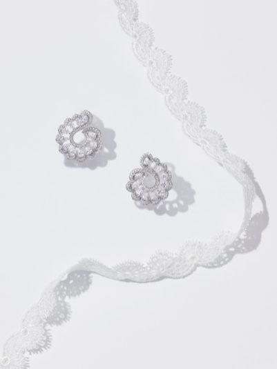 848349-1001 Vague earrings (2)