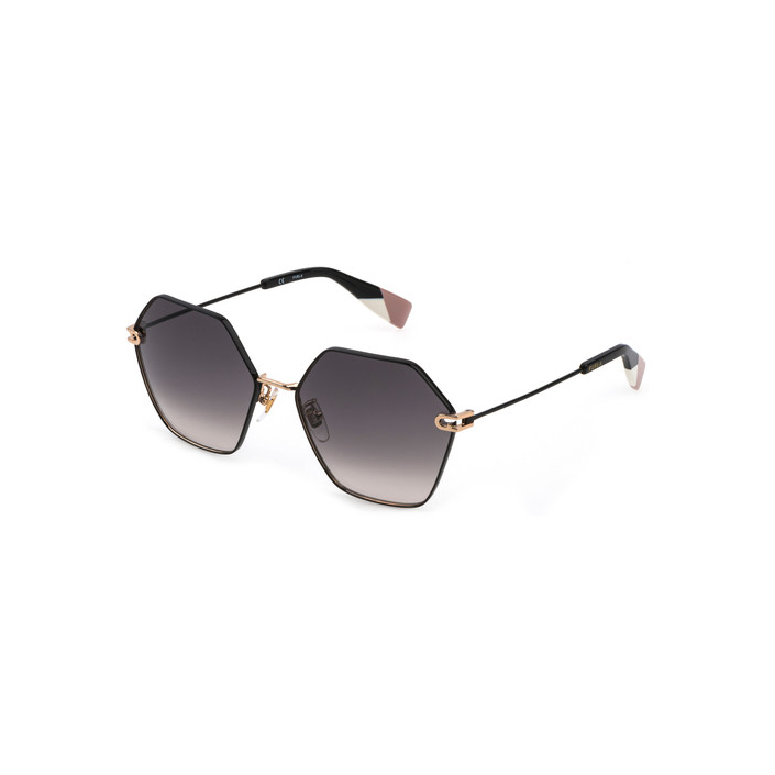 Furla Sunglasses_WD00011_Metal_Nero copia1