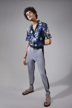 SS20_Look 06