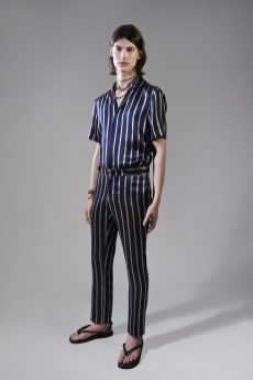 SS20_Look 09
