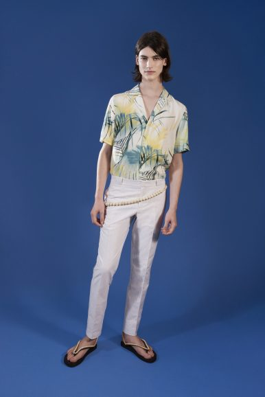SS20_Look 27