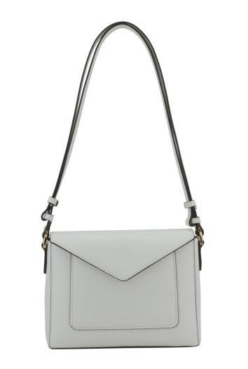 MAISON POURCHET_Cassetta Style_Trotteur cuir blanc_210 euros_www.pourchet.com (1)