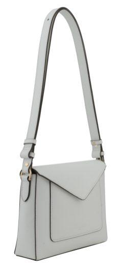 MAISON POURCHET_Cassetta Style_Trotteur cuir blanc_210 euros_www.pourchet.com (2)