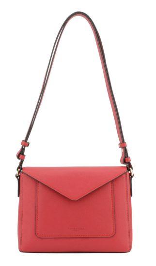 MAISON POURCHET_Cassetta Style_Trotteur cuir rouge_210 euros_www.pourchet.com (1)