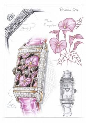 500_jlc-reverso-one-precious-flowers-q3292430-sketch