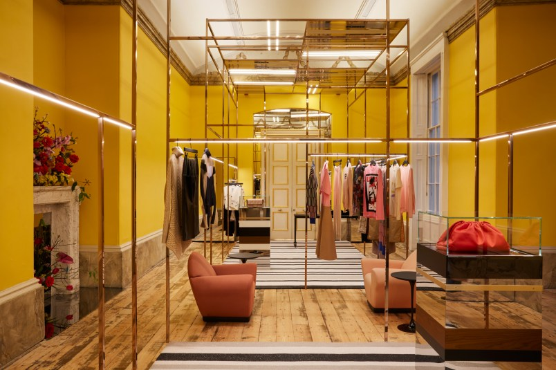 BROWNS BROOK STREET_WOMENSWEAR - YELLOW ROOM 2 LOW RES
