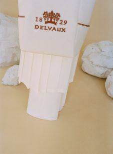 DELVAUX_Delight_Tote_02A