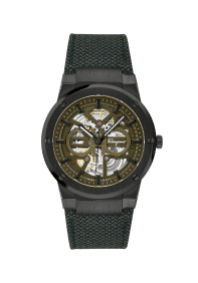 F-80 SKELETON SUSTAINABLE_SFCX00520 - Copia