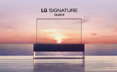 Main_LG OLED R