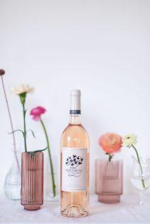 Mirabeau_Classic_rosé (7)
