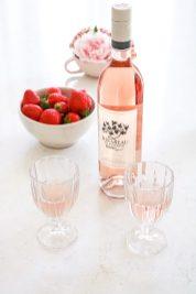 Mirabeau_Classic_rosé (9)