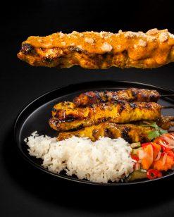 street-bangkok-poulet-satay