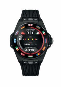 440.CI.1100.RX.EUR20-SD-HR-W_MATCH