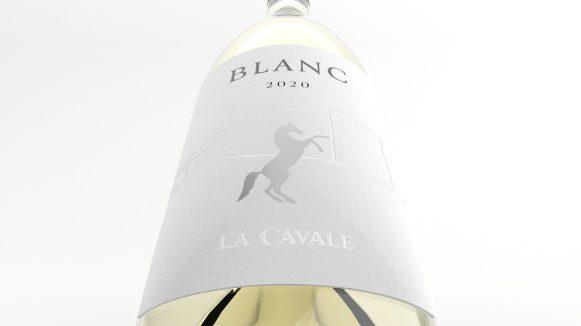 BLANC_La Cavale 05