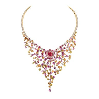Blushing Sillage-Necklace_1095_RGB