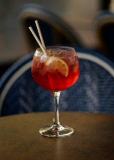 Cocktail_Spritz