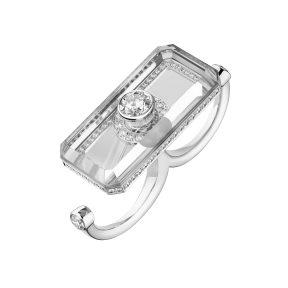 Crystal Stopper-Ring_1052_RGB