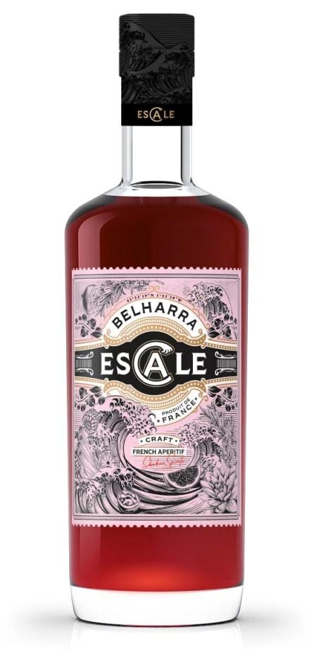 ESCALE_BELHARRA_25 euros