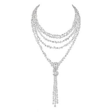 Eternal N5-Necklace_1118_RGB