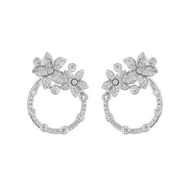 Grasse Jasmine-Earrings_1106_RGB