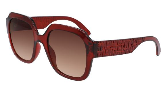 LO690S-602-side