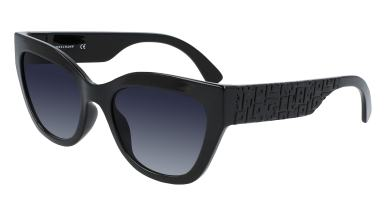 LO691S-001-side