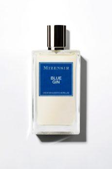 MIZENSIR_BlueGin_Flatlay (1)