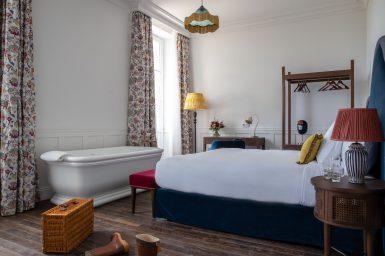 Maison-Estournel-Estournel-Room@G-Gardette