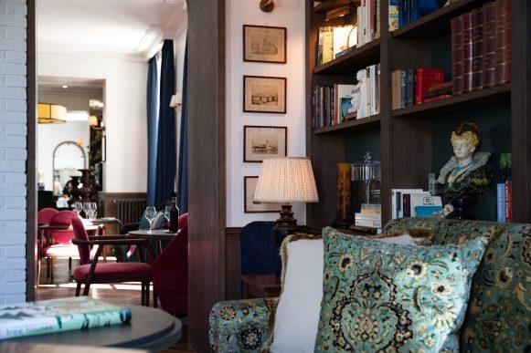 Maison-Estournel-Ground-Floor-2@G.Gardette