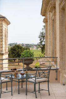 Maison-Estournel-Junior-Suite-Terrace@G-Gardette