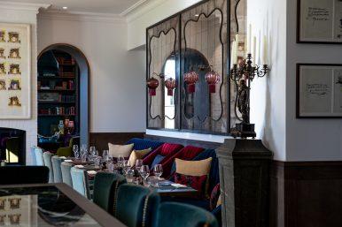 Maison-Estournel-Restaurant-6@G.Gardette