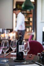 Maison-Estournel-Service-Restaurant@G.Gardette