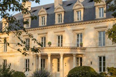 Maison-Estournel-facade-1 @G.Gardette