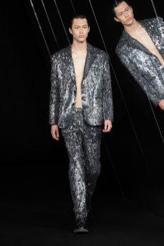 Azzaro Couture, Fall Winter 2021-22, Haute Couture